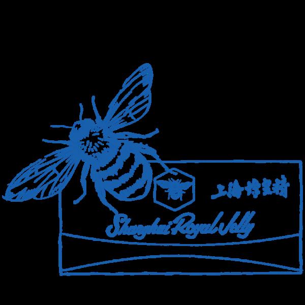 Shanghai Royal Jelly