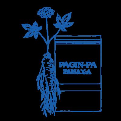 Panax-A